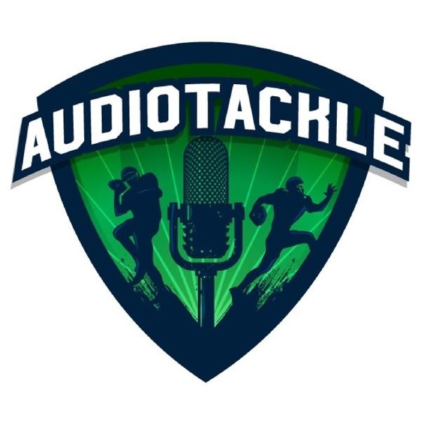 Audiotackle - Der deutsche Fantasy Football Podcast