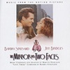 The Mirror Has Two Faces (Music From The Motion Picture)
