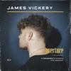 James Vickery - Turn Me On artwork