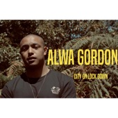 Alwa Gordon - City On Lockdown (feat. Bri Hendy)