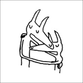 Car Seat Headrest - Stop Smoking
