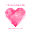 I LOVE YOU - TREASURE mp3