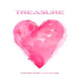 Download lagu TREASURE - I LOVE YOU