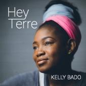 Kelly Bado - Habibi