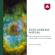 Govert Schilling - Evoluerend Heelal: Een Hoorcollege over De Levensloop Van De Kosmos