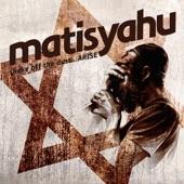 Matisyahu - Close My Eyes