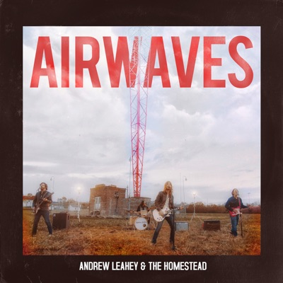Airwaves MP3 Download