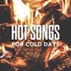 Télécharger les sonneries des chansons de Thomas Rhett