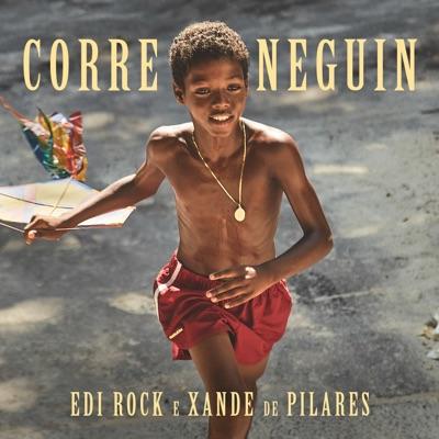 Corre Neguin - Single - Xande de Pilares