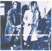 EUROPESE OMROEP | My Ever Changing Moods - The Style Council