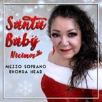 Santa Baby (Nicimos) - Single