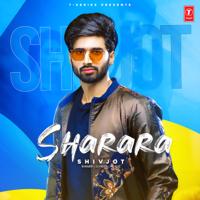 Shivjot - Sharara