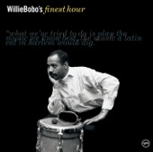 Willie Bobo - Fried Neck Bones and Some Homefries