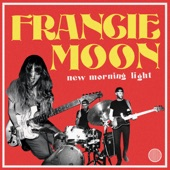Francie Moon - Sittin' in the Middle