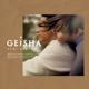 Geisha & Enda UNGU - Demi Waktu - Single MP3