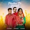 Phullan Di Jhanjar - Single, Happy Raikoti