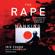 Iris Chang - The Rape of Nanking: The Forgotten Holocaust of World War II