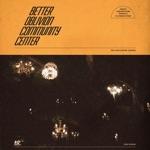 Better Oblivion Community Center, Conor Oberst & Phoebe Bridgers - Dylan Thomas