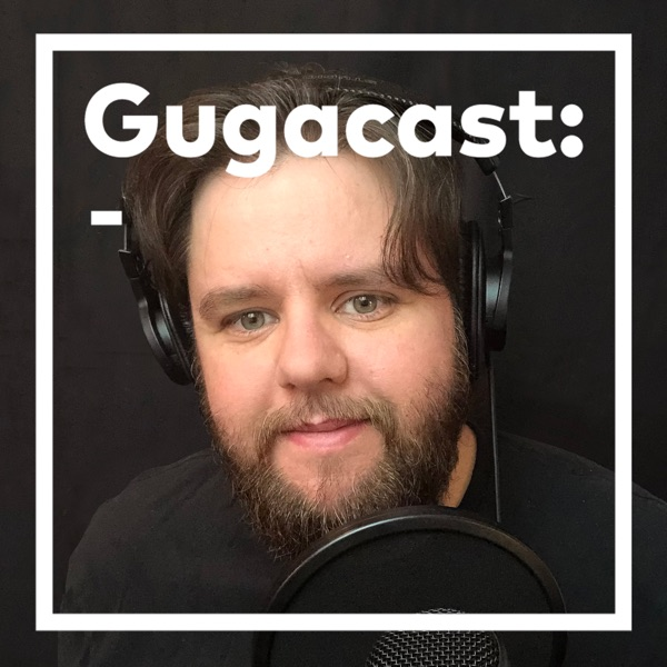 Gugacast Letra & Música - Fernanda Takai e John Ulhoa, do Pato Fu - S04E11