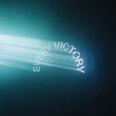 Every Victory (Live) artwork