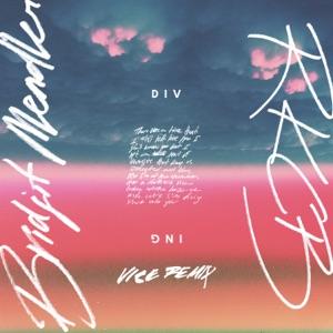 Diving (Vic-E Remix) - Single Mp3 Download