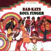 The Bar-Kays - Soul Finger
