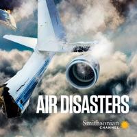 Air Disasters, Season 12