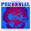 Hanson - Perennial: A Hanson Net Collection  artwork