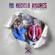 RKM & Ken-Y No Reciclo Amores free listening