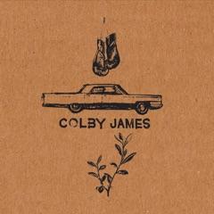 Colby James - EP
