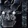 Tobe! Grendizer (Grendizer) - Hironobu Kageyama Top 100 classifica musicale  Top 100 canzoni anime