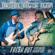 "Fresh Out (feat. Buddy Guy) - Christone ""Kingfish"" Ingram"