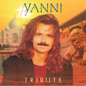 Adagio In C Minor Yanni - Yanni