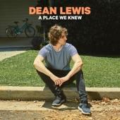 Dean Lewis - Stay Awake