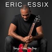 Eric Essix - The Deep