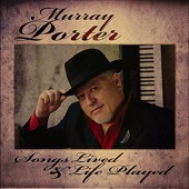 Murray Porter - Not So Far Away