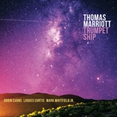 Thomas Marriott - Reversal of Fortune