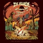 The Pilgrim - Secrets In The Kingdom