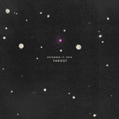 December 17, 2018: Farout - Sleeping At Last