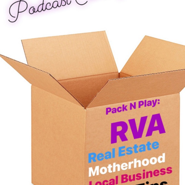 Pack-N-Play: RVA