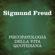 Sigmund Freud - Psicopatologia della vita quotidiana