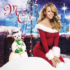 Mariah Carey - All I Want for Christmas Is You (Extra Festive)