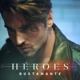 Bustamante - Héroes MP3