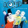Aqua - Barbie Girl (Radio) artwork