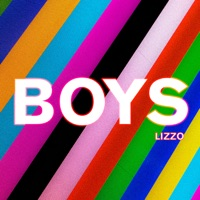 Boys (Remixes) - EP Mp3 Download