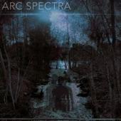 Arc Spectra - Constant