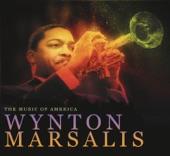 Wynton Marsalis - Jump Start - The Mastery of Melancholy: Jump