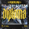 Diploma by PSICOLOGI iTunes Track 1