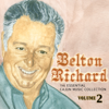 The Essential Cajun Music Collection, Vol. 2 - Belton Richard