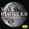 Dream 13 (minus even) (Radio Edit) - Single, Clarice Jensen, Ben Russell, Yuki Numata Resnick & Max Richter